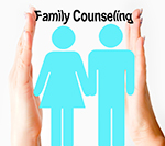 img family counselling